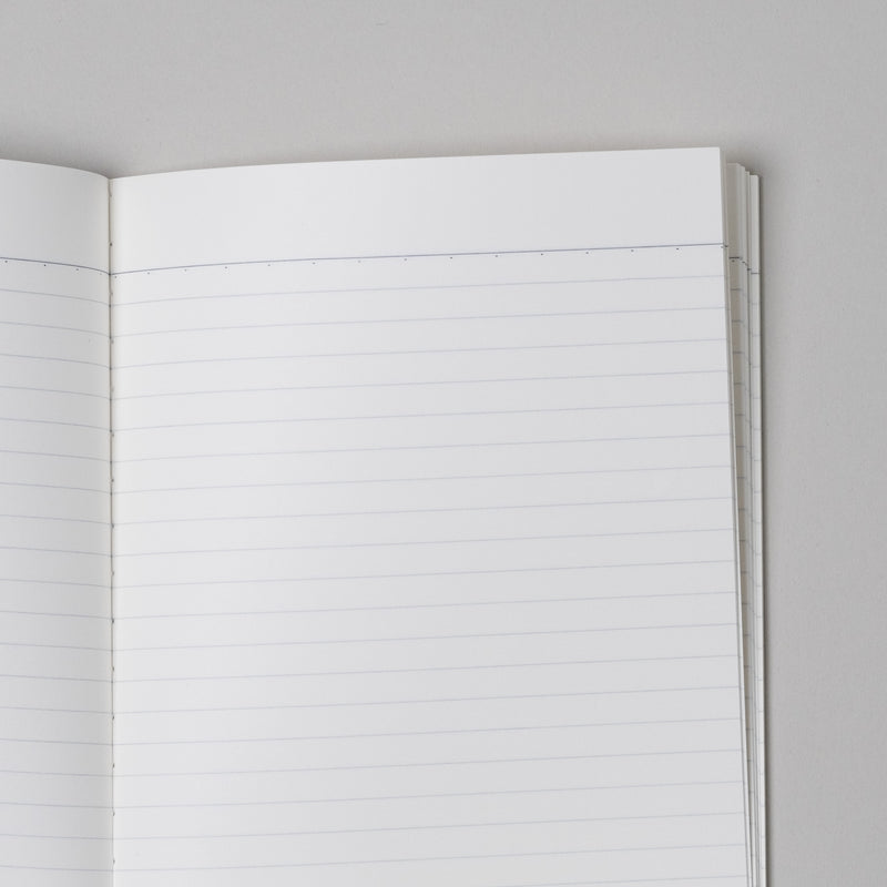 Tsubame Notebook W50S | B5