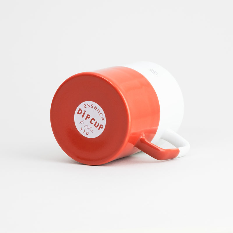 Dip Cup | Red