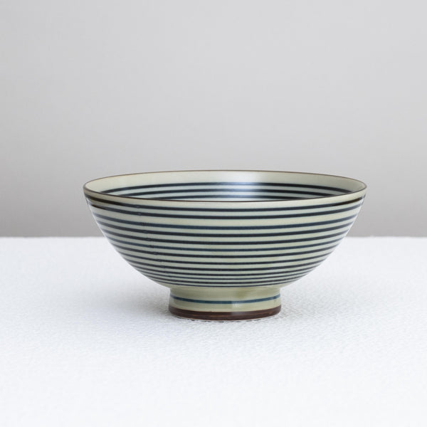 Circles Minoyaki Rice Bowl | Large