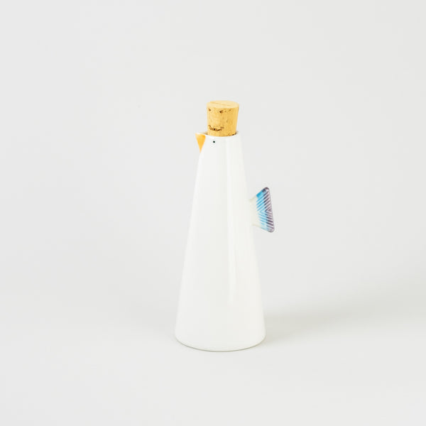 H.Craft tori bottle | Saikai