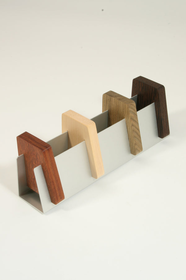 pende / pen & card stand