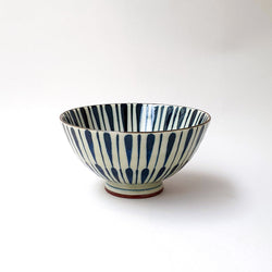 Minoyaki Rice Bowl
