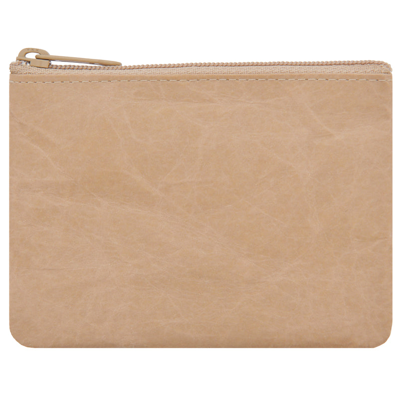SIWA coin case wide