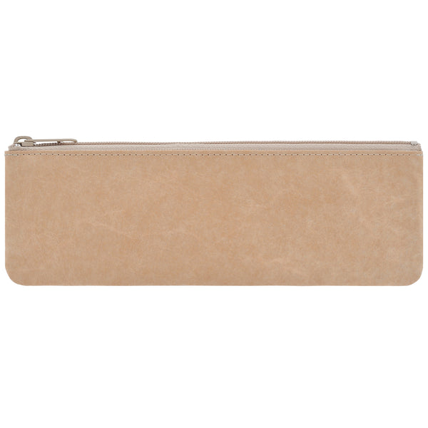 SIWA pen case M