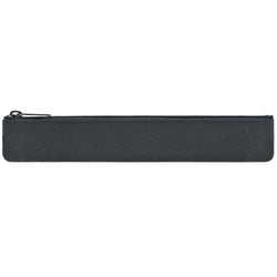 SIWA pen case slim