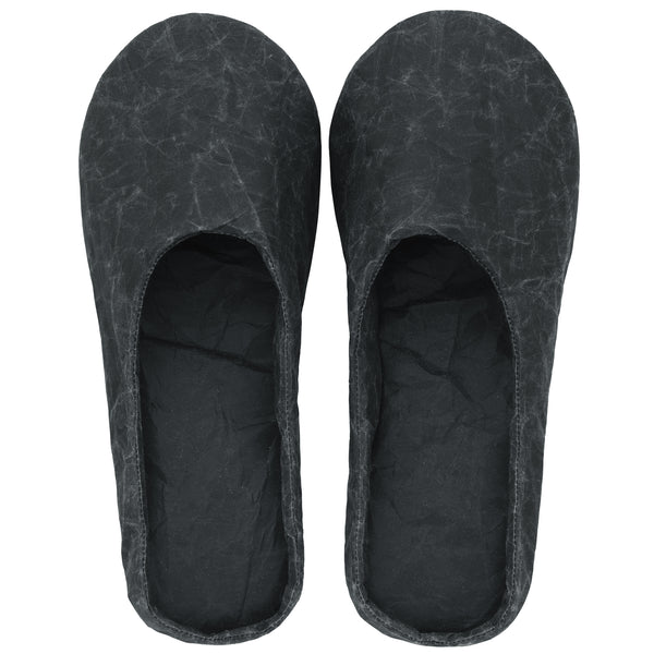 SIWA Slippers  type L