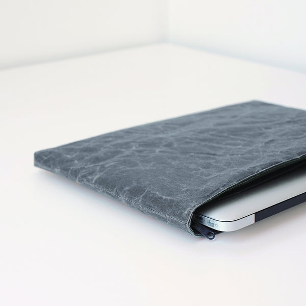 SIWA Laptop/Tablet Case M
