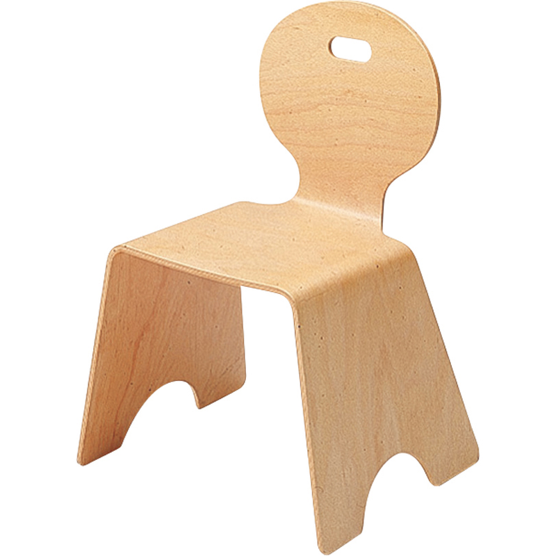 TENDO MOKKO | Children chair