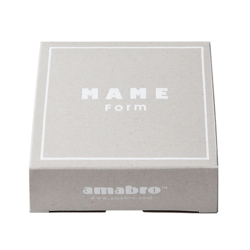 MAME Form | Butterfly | amabro
