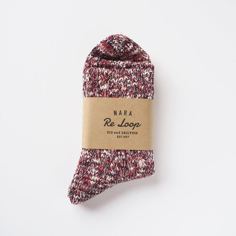 Nara Cotton socks
