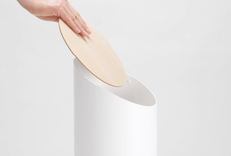 SWING BIN Medium | MOHEIM