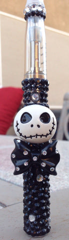 Jack Skellington Vape