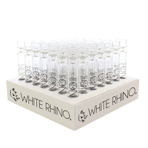 white rhino xl chillum