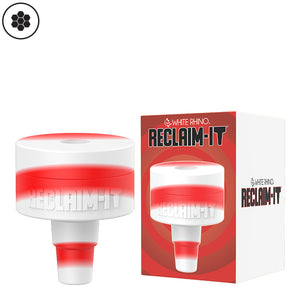 Reclaim-It