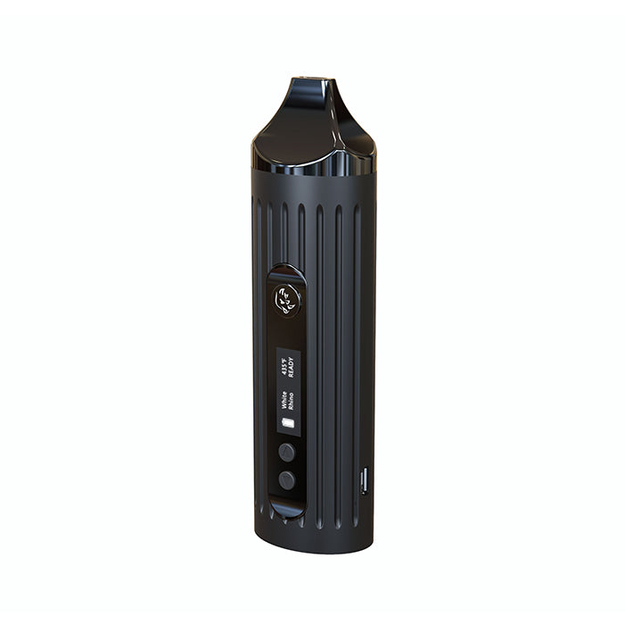 Hylo Digital Herbal Vaporizer