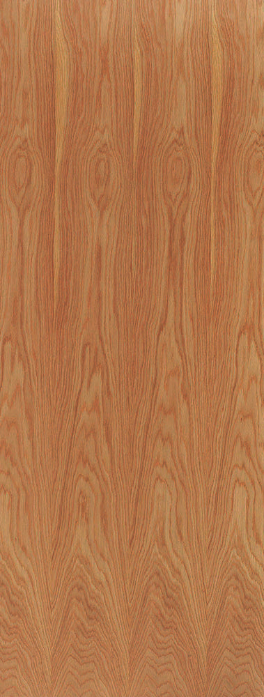 Door Blank Firecheck Blanks Hardwood Lipped FD30 (44mm) Fire Rated