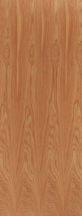 Door Blank Firecheck Blanks Hardwood Lipped FD60 (54mm) Fire Rated