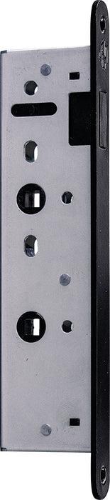 Manhattan Privacy Magnetic Latch