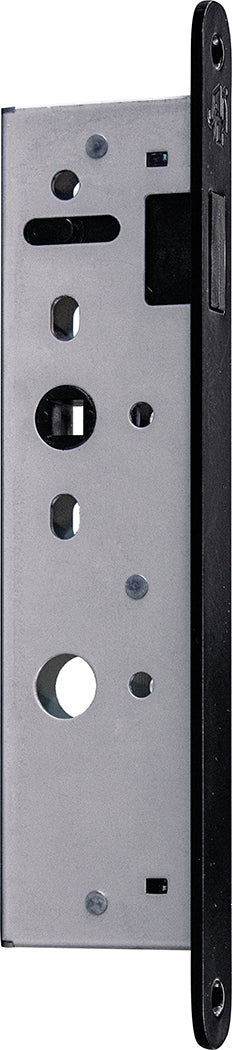Manhattan Standard Magnetic Latch