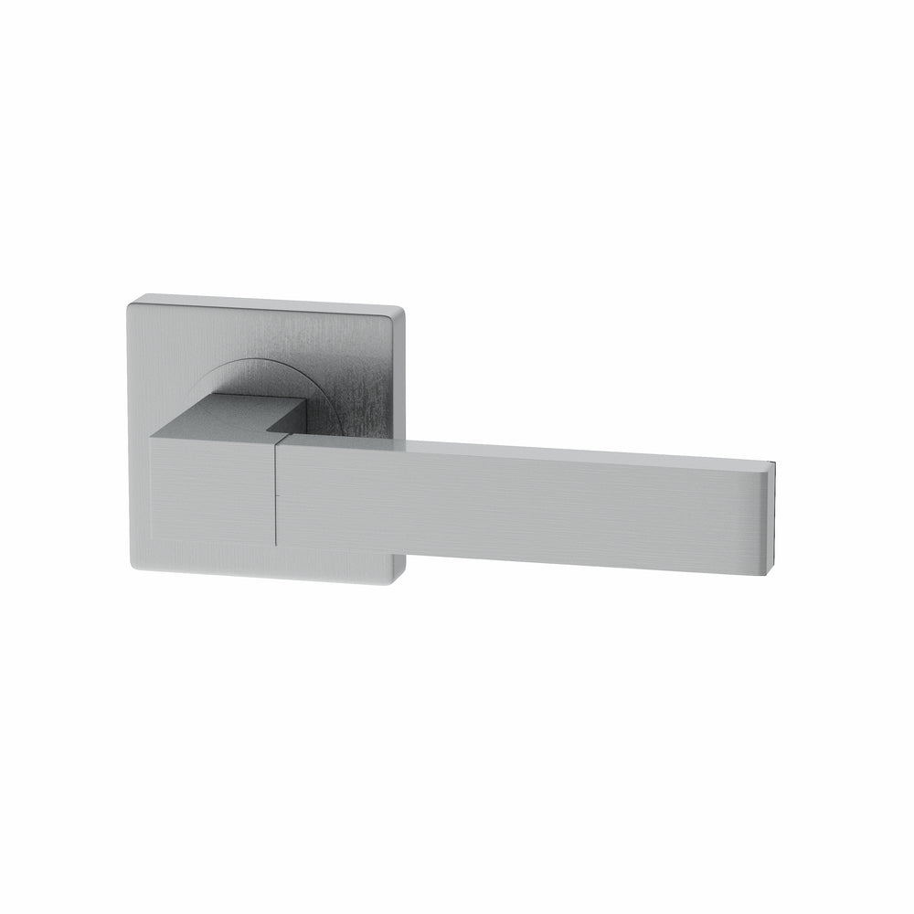 Kama MSB Square Rose Fire Door Pack