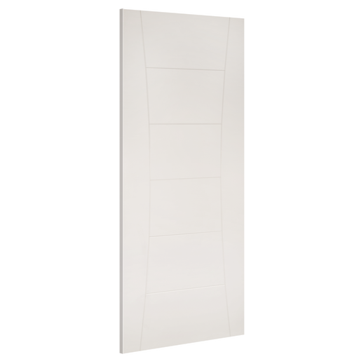 Pamplona White Primed FD30