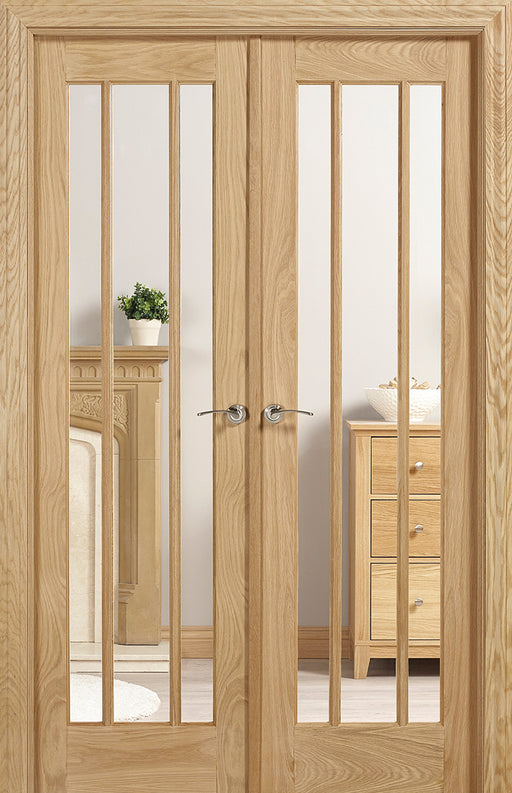 Room Dividers Lincoln W4 Internal Room Divider