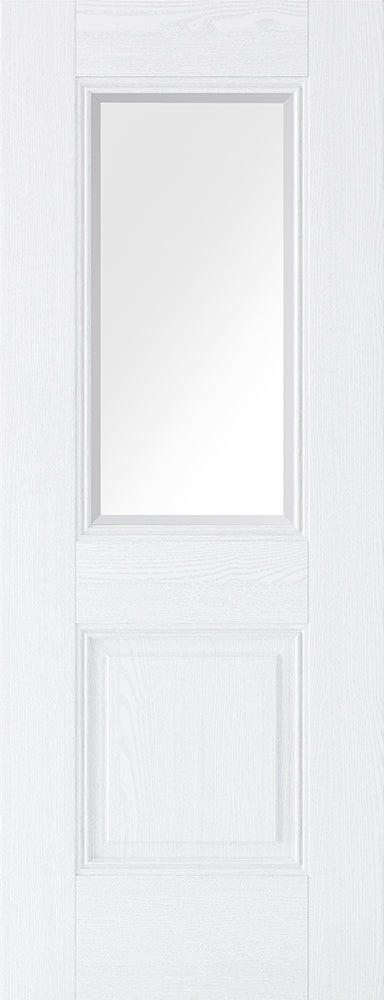 White Grain Arnhem 1L Internal Door