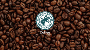 3 Reasons To Choose Rainforest Alliance Certified Coffee