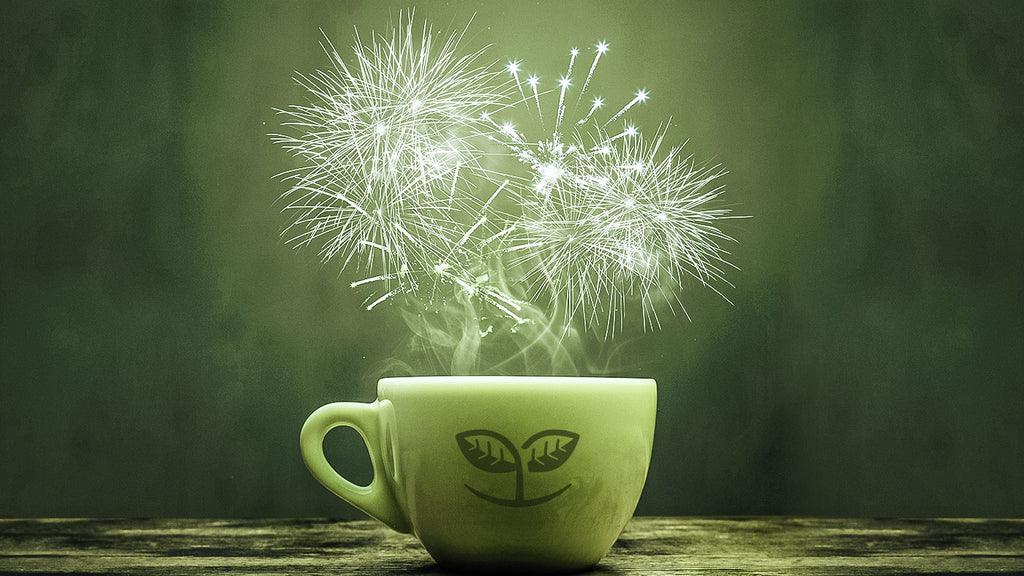 Sustainability Tips For A Greener 4th Of July