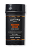 Aluminum Free Deodorant - Bourbon Cedar by Olivina - All Men's Style And Wellness