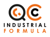 QC Industrial Chemicals