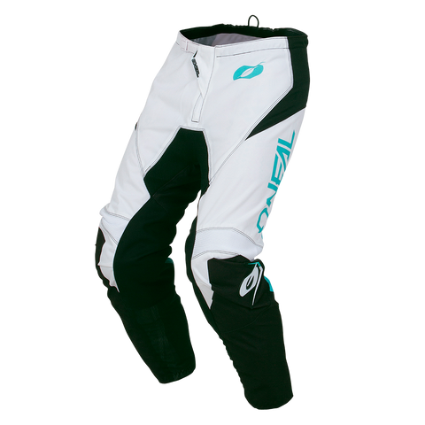 O'Neal Element Racewear White