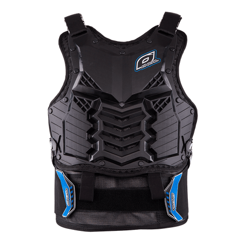O'Neal Holeshot Roost Guard Long