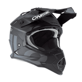O'Neal 2Series Slick Black-Grey