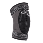O'Neal Sinner Knee Guards