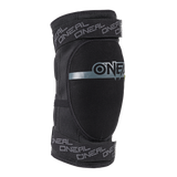 O'Neal Dirt Knee Guards
