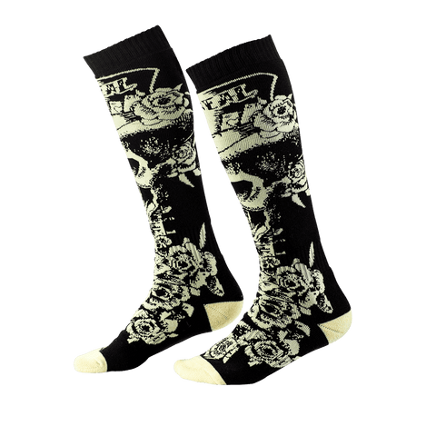O'Neal PRO MX Top Hat Socks