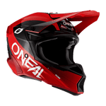 O'Neal 10Series Hyperlite Core