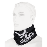 O'Neal Neck Warmer Solid
