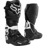 Fox Instinct Boots Black