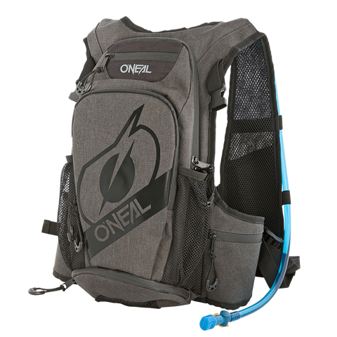 O'Neal Romer Hydration Backpack
