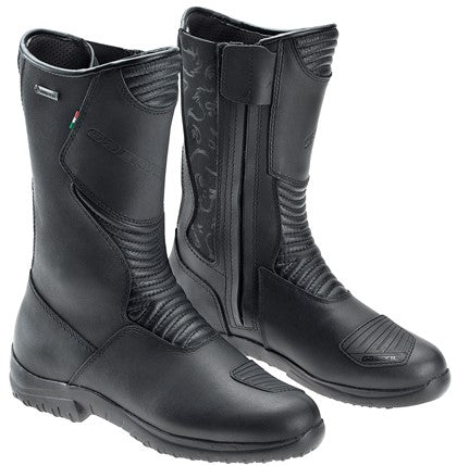 Gaerne Black Rose Gore-Tex Black Women