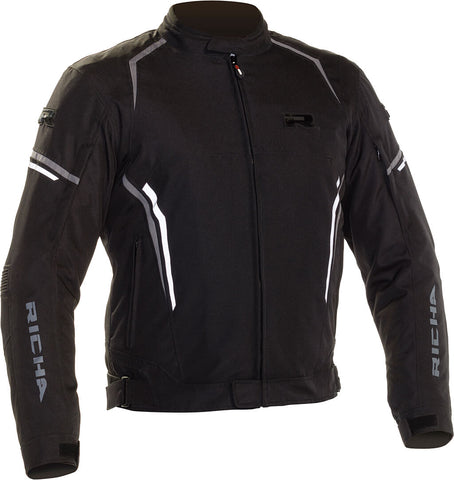 Richa Gotham 2 Jacket Black