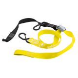 O'Neal Transportation DE LUXE Soft Hook Tie-downs