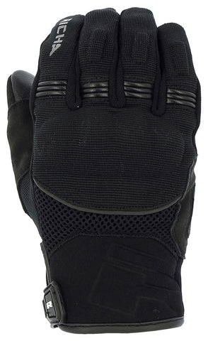 Richa Scope Gloves Black
