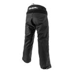 O'Neal Baja Pants Black-White