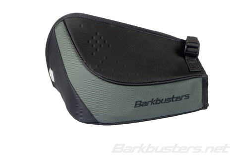 BarkBusters BBZ Fabric Handguard - Multi Fit