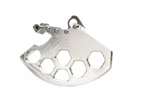 Front Brake Disc Guard KTM, Husqvarna