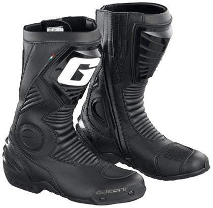 Gearne Evolution Five Racing Black