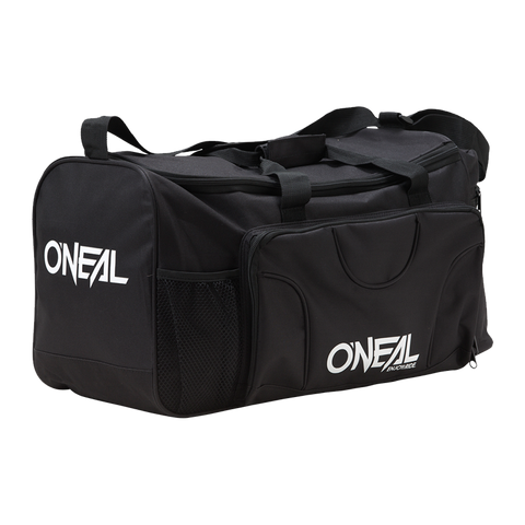 O'Neal ONL TX2000 Gear Bag
